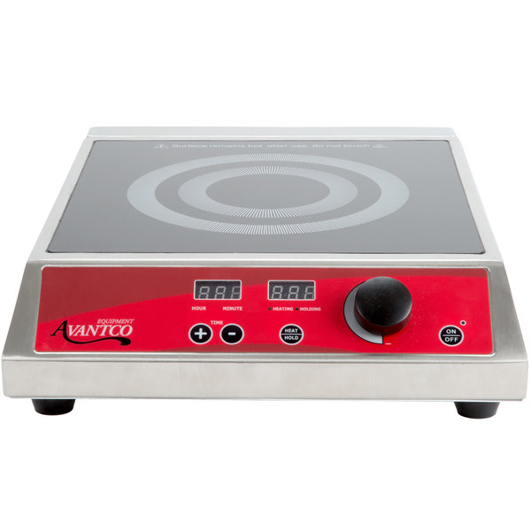 Countertop Induction Burner Reviews : Countertop Induction Range Reviews Check out our countertop induction ...