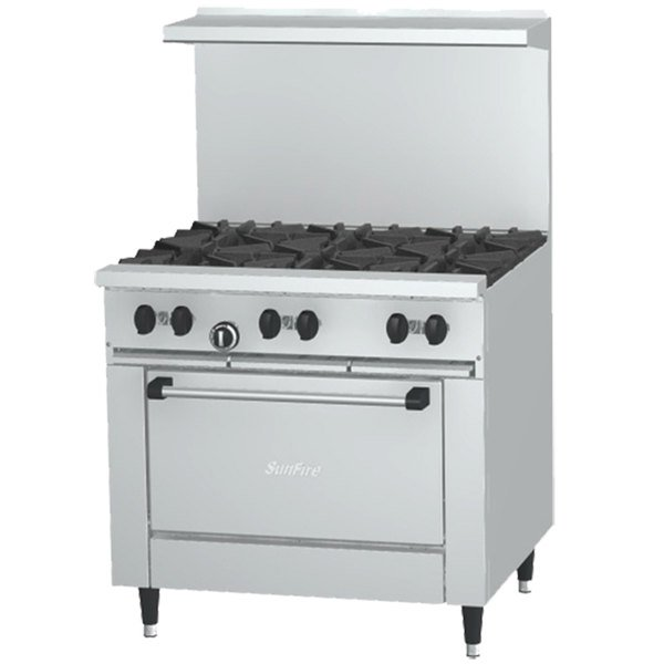 kenmore gas range griddle accessory kitchenaid grill burner stove top garland series natural standard oven