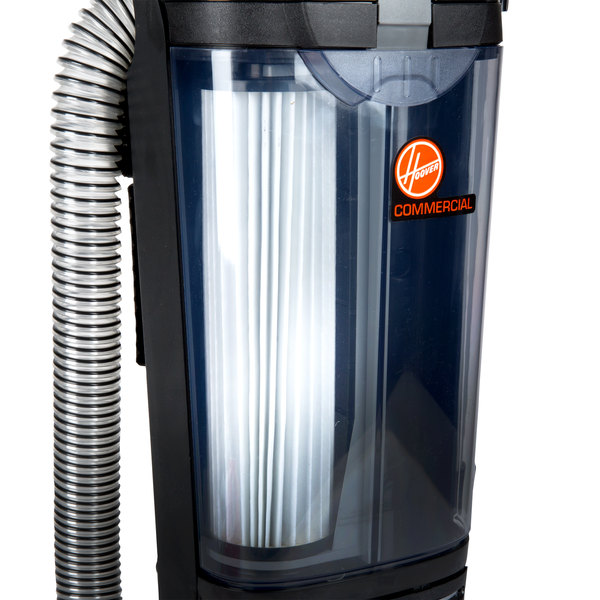 "HEPA Filter for Hoover Hush 15"" Upright Vacuums"