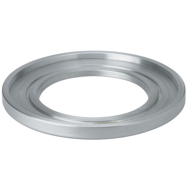 "Vollrath 2900 Drum Ring for 4400N Redco Lettuce King IV 1"" x 1"" Vegetable Chopper"