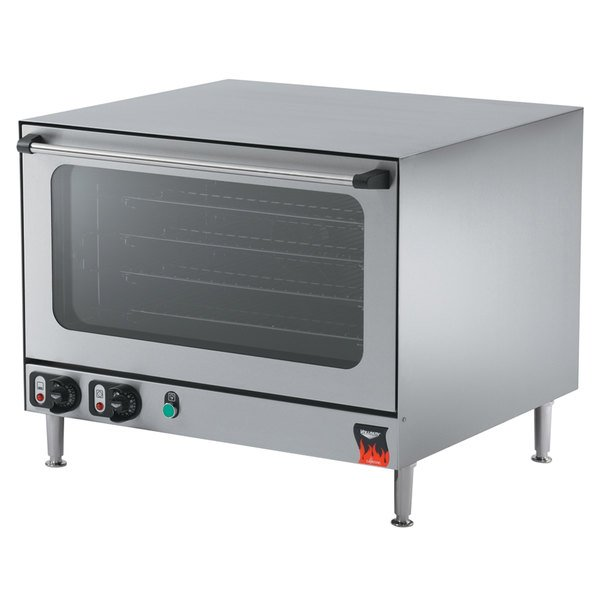 Commercial Countertop Convection Oven Reviews : Countertop Convection Oven commercial oven reviews commercial oven ...