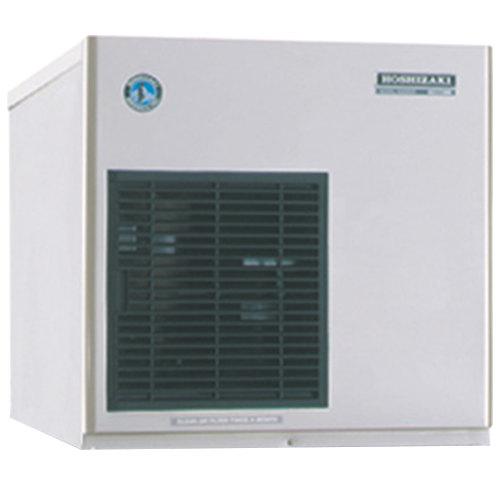 f 450maj slim line series 22 air cooled flake ice machine 492 lb hoshizaki f 450maj slim line series 22 air cooled flake ice machine 492 lb