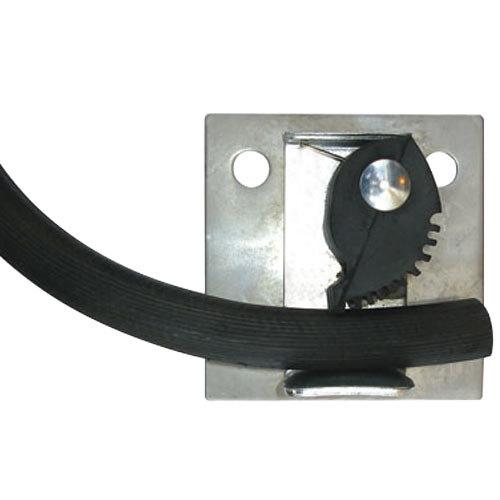 Advance Tabco K-244 Mop Sink Hose and Hanger Set