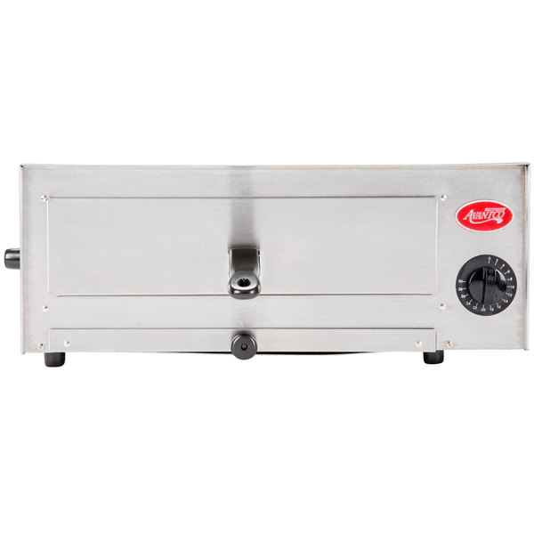 Commercial Countertop Pizza Oven Reviews : Commercial Pizza Oven Reviews Compare these commercial pizza oven ...