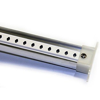 True Refrigeration True 959346 Shelf Standard Kit for TSD Series at Sears.com