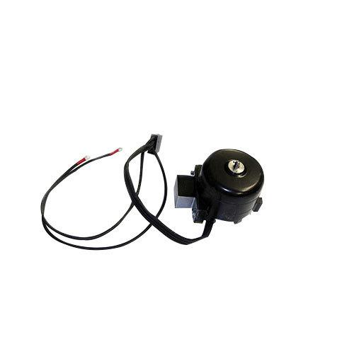 True 800440 Reversible Condenser Fan Motor 115v 14w