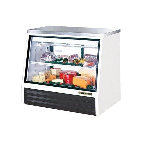 True Refrigeration True 870771 Left Door Assembly for TSID-48 Series at Sears.com