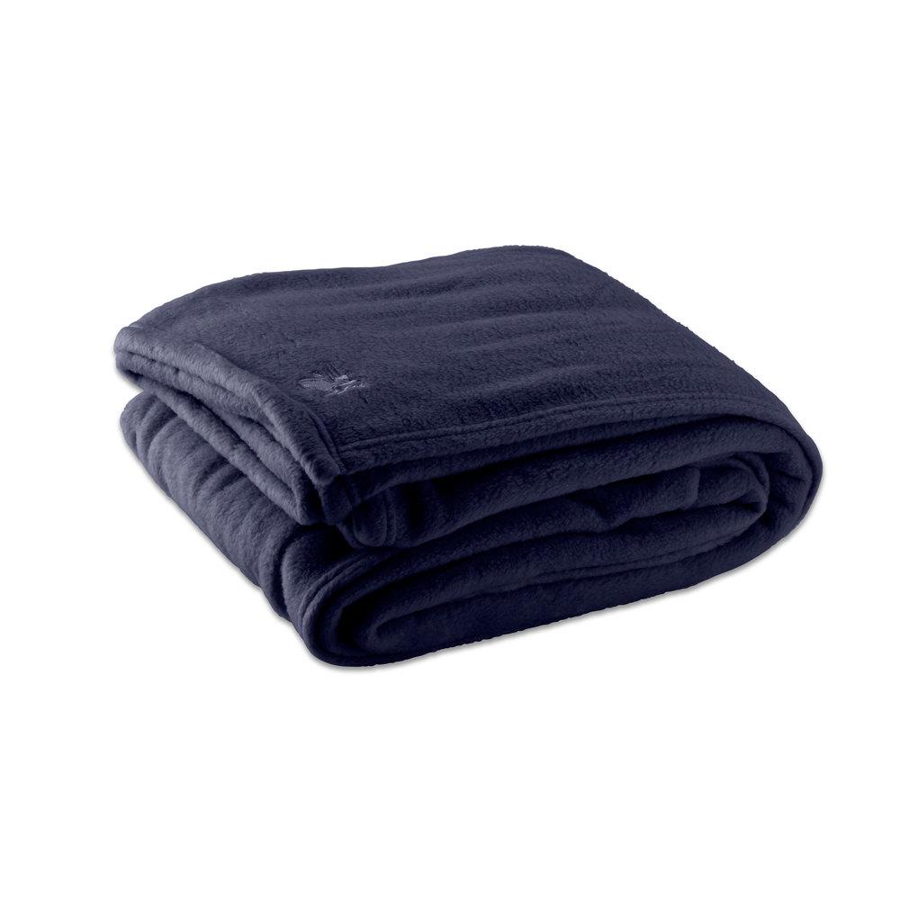 c88be9c3bef7 each-fleece-hotel-blanket-100-polyester-navy-blue-king-108-x-90.jpg
