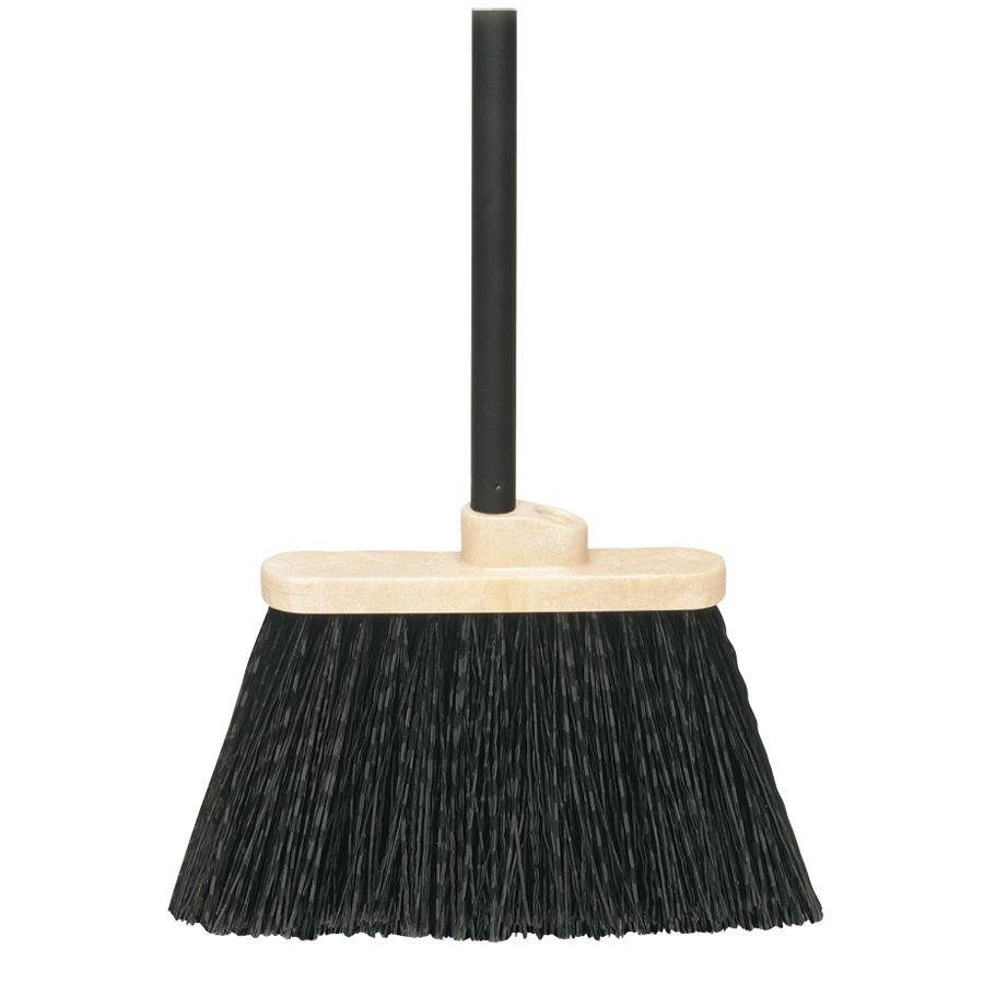 Carlisle 36884 Duo Sweep Unflagged Warehouse Broom