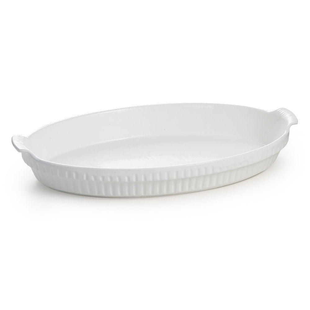 2 qt casserole dish dimensions crafts for Aluminum cuisine