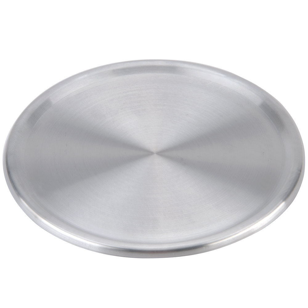 "9"" Cover for Stacking Dough Pans"