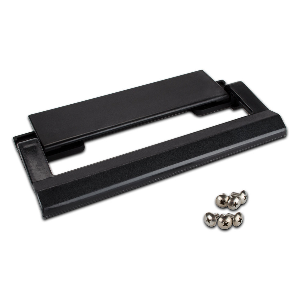 Cambro 60257 Replacement Latch Kit for CSR Camservers at Sears.com