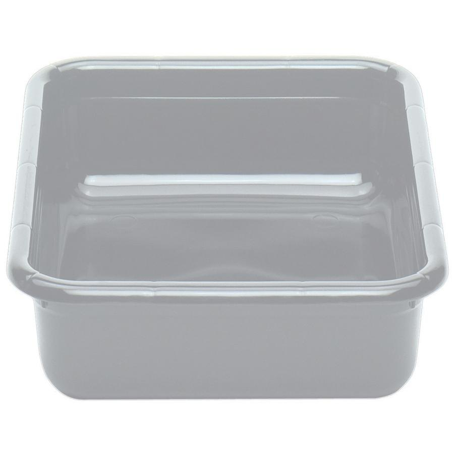 Cambro 1520cbpf180 Poly Cambox 20 Quot X 15 Quot X 5 Quot Light Gray