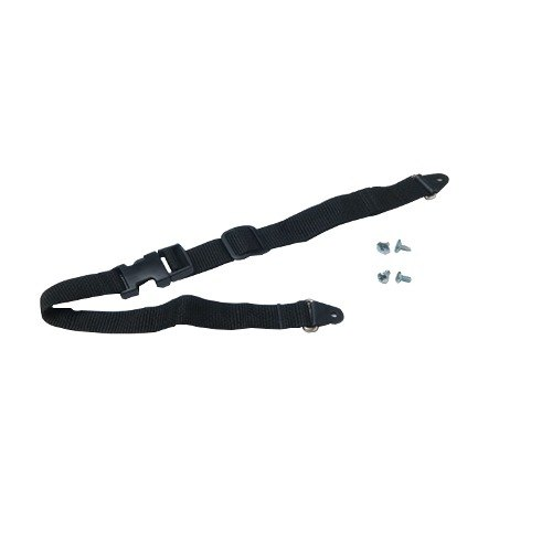 Koala Kare 740-KIT Bistro High Chair Waist Strap