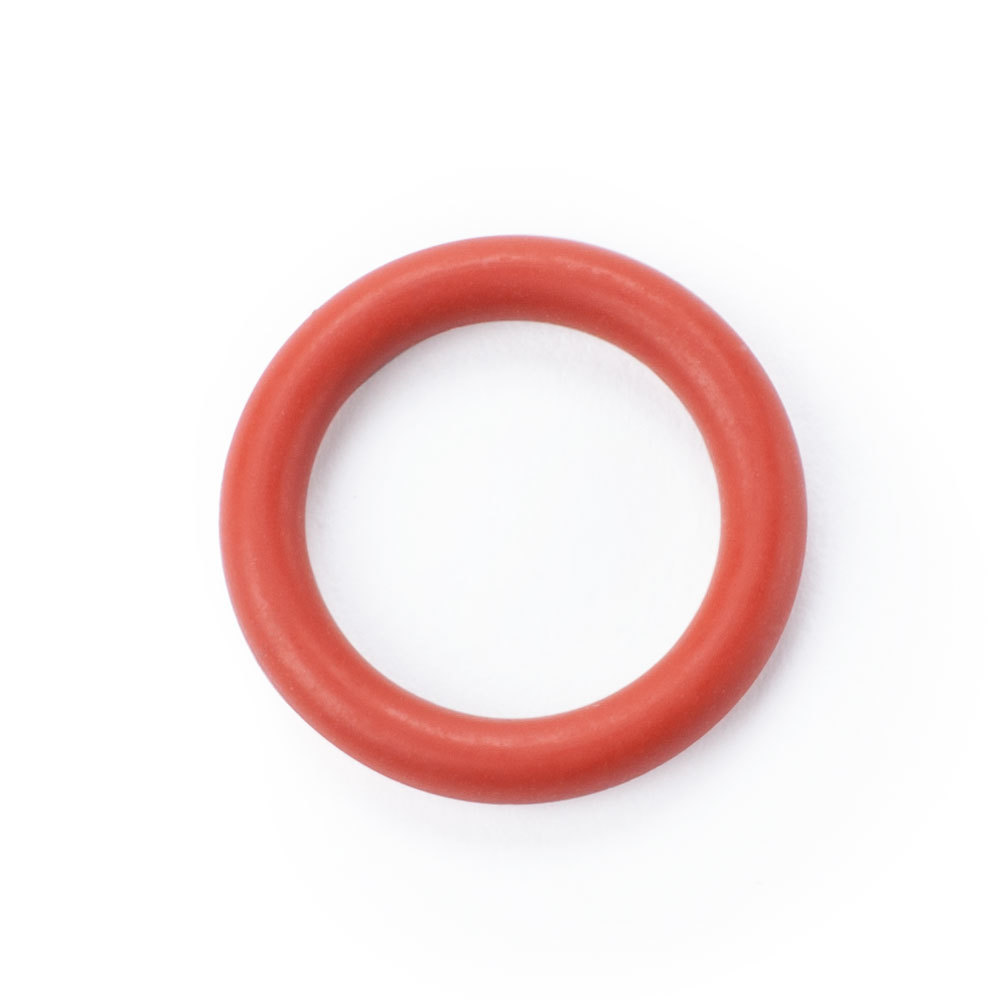 Grindmaster Cecilware Crathco 1012 Replacement O-Ring for Beverage Dispensers at Sears.com