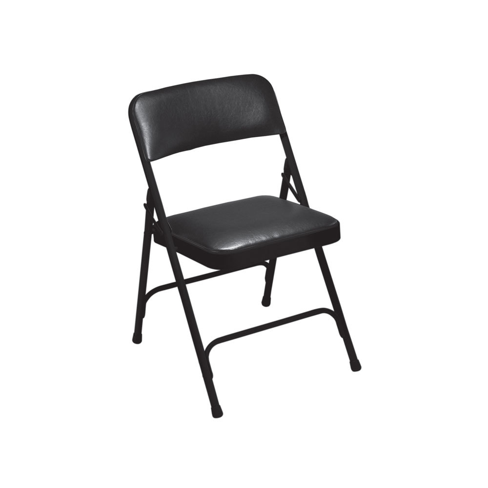 Best 25  Black Metal Folding Chairs