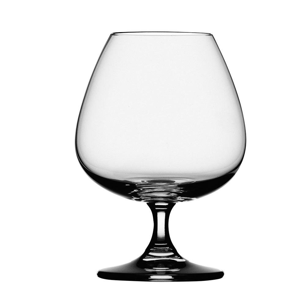 Spiegelau 407 00 18 soiree oz cognac goblet 6 case - Spiegelau snifter ...