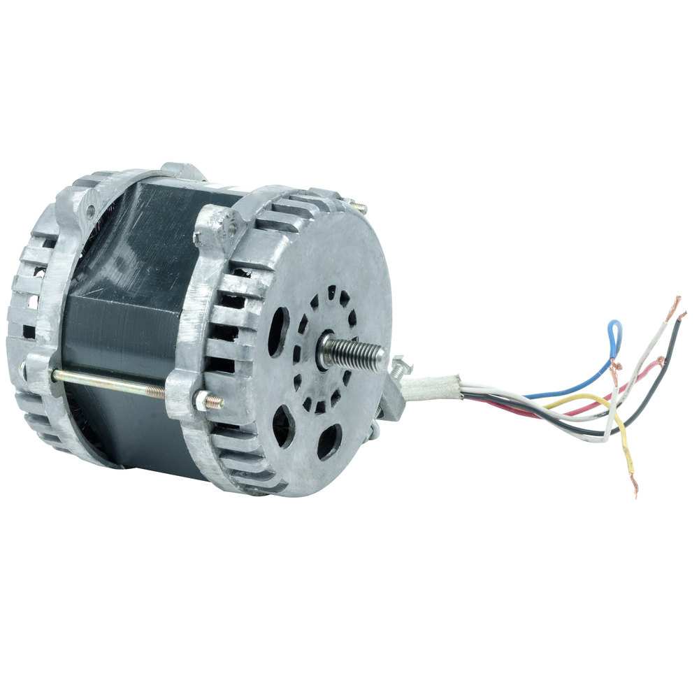 Avantco Sl312mtr Replacement Motor For Sl312 Slicer