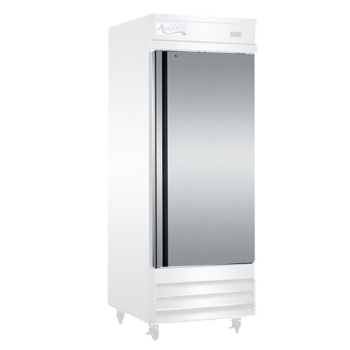 Avantco Refrigeration Avantco Replacement Door for CFD-1 Series at Sears.com
