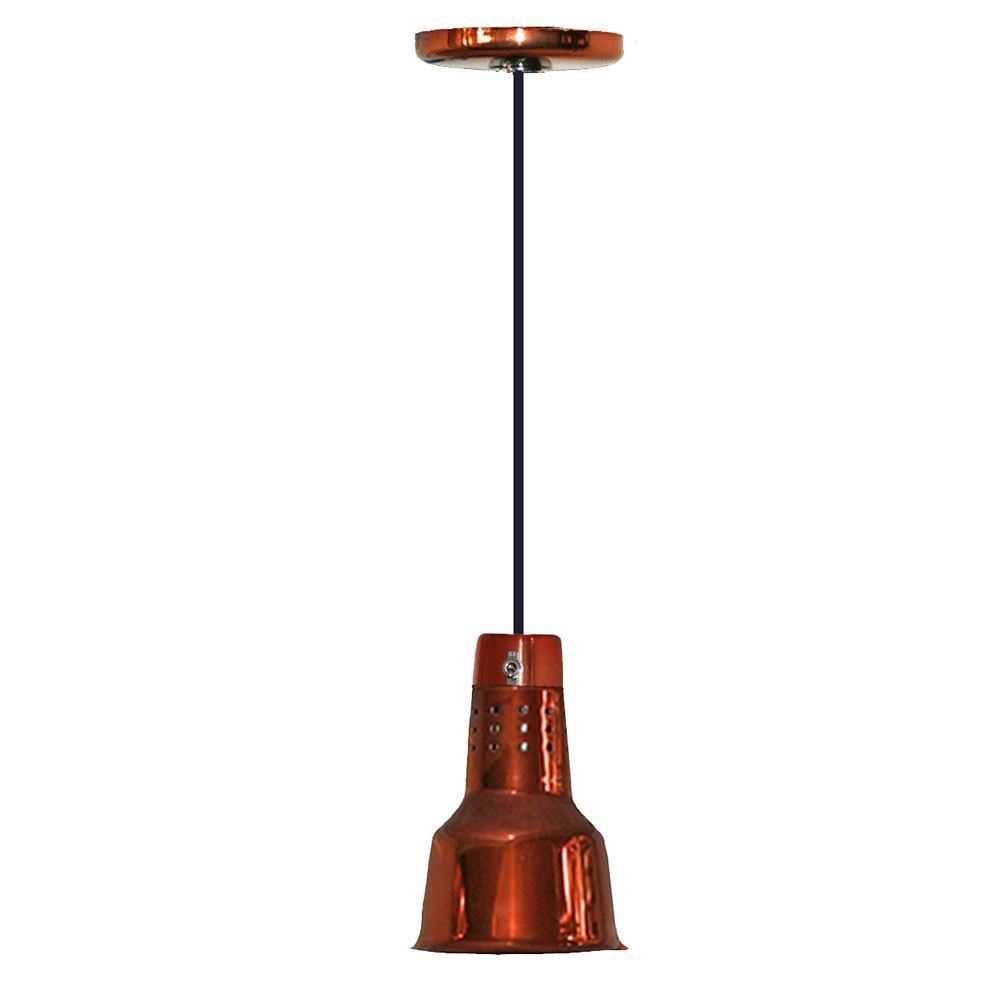 Hanson Heat Lamps 600 C Sc Ceiling Mount Heat Lamp With