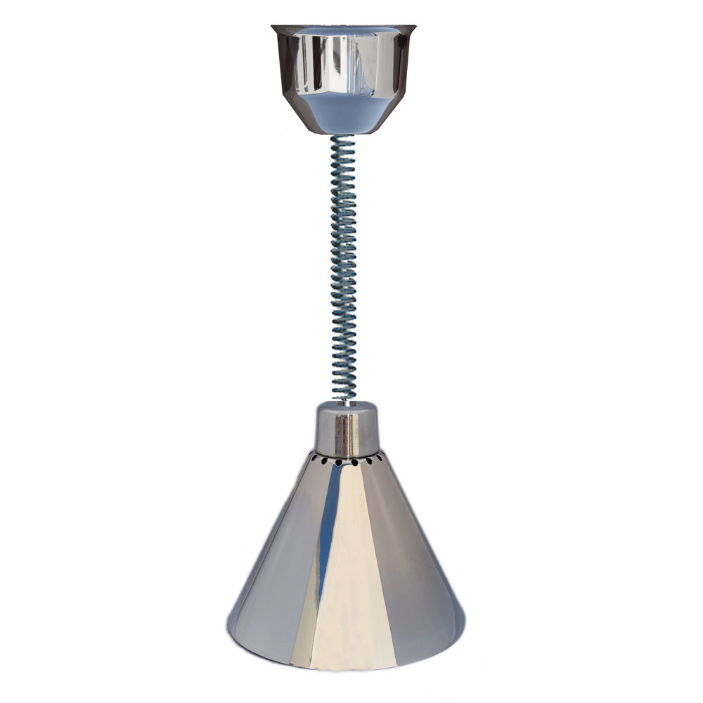 hanson heat ls 400 ret pc retractable cord ceiling
