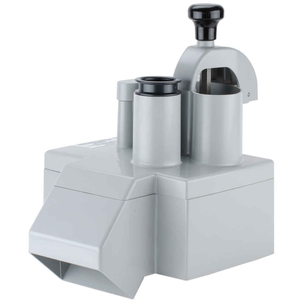 robot coupe 27213 vegetable prep attachment kit. Black Bedroom Furniture Sets. Home Design Ideas