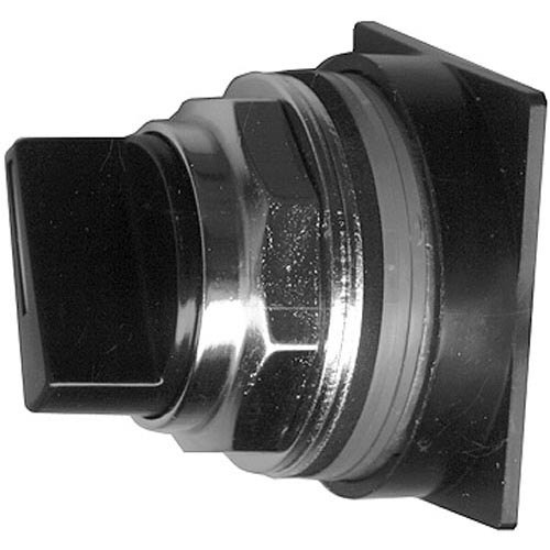 All Points 42-1773 On/Off Rotary Switch