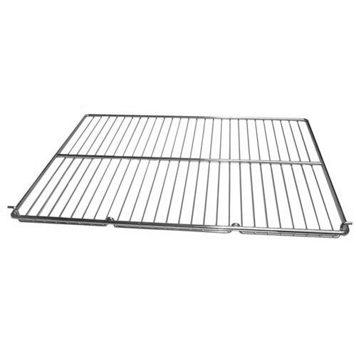 "All Points 26-1423 Oven Rack - 20 13/16"" x 28 1/4"""