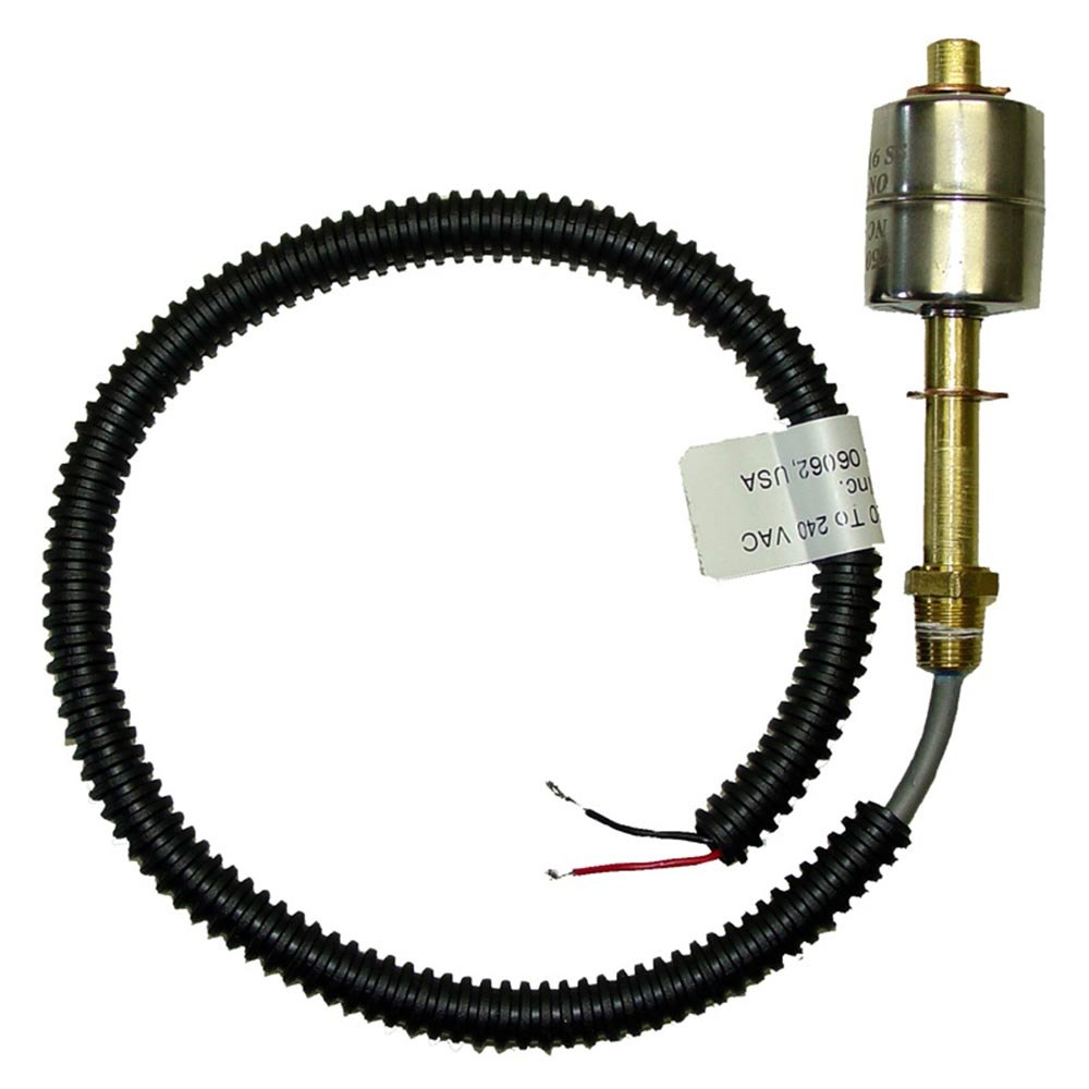 "All Points 42-1467 Float Switch - 1/8"" MPT"