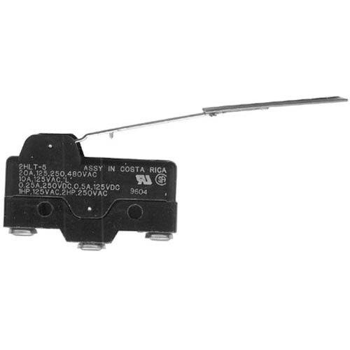 Saniserv 70008 Switch Micro
