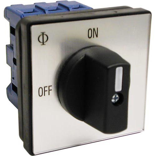 Types Of Electrical Switches