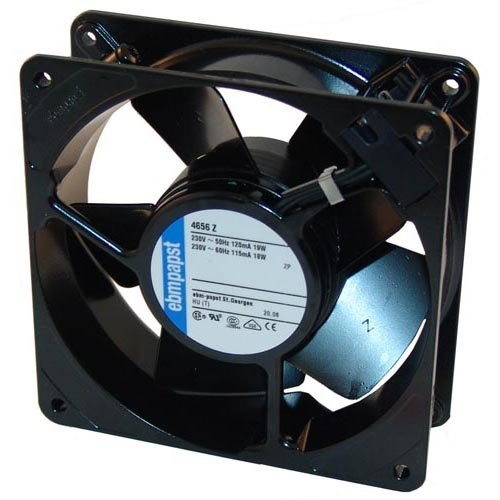 All Points 68-1218 Axial Cooling Fan; 220V