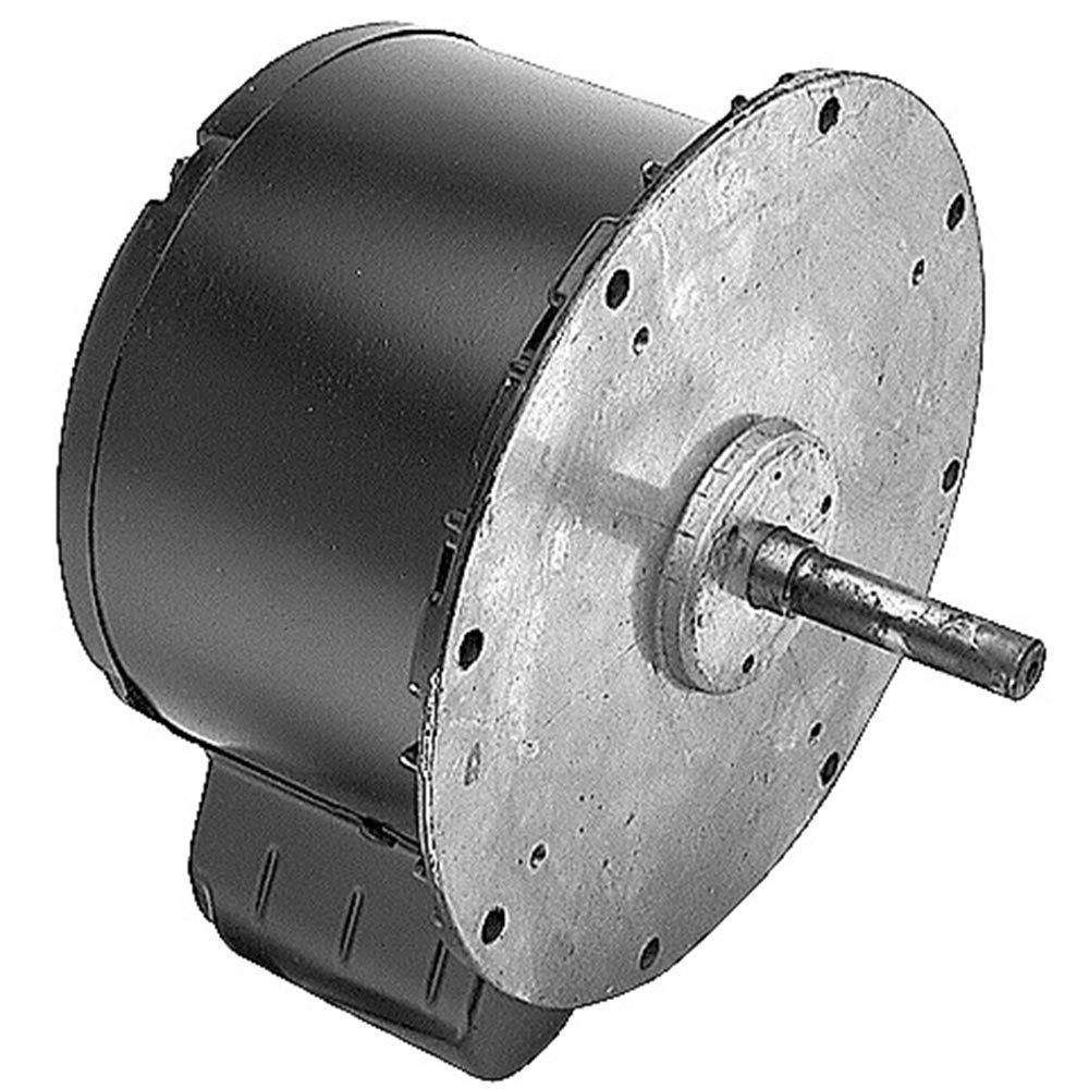 Imperial 1165 115 equivalent blower motor 115v 1 4 hp for 1 hp blower motor