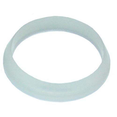 "All Points 28-1597 Waste Drain Slip Joint Washer for 3"" and 3 1/2"" Sink Openings"