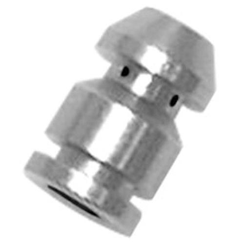 "All Points 51-1180 Pilot Head; 3/16"" CCT"