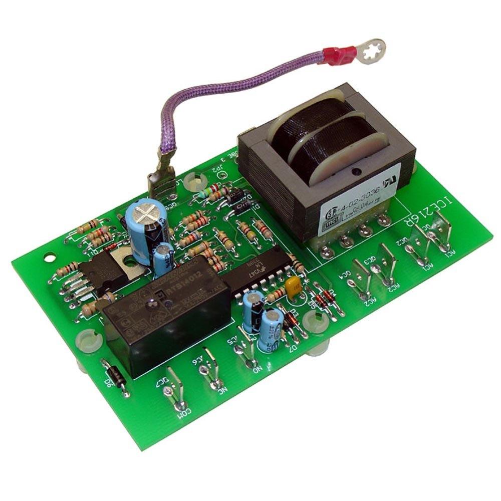 hatco r02 01 210 equivalent low water cutoff control board. Black Bedroom Furniture Sets. Home Design Ideas