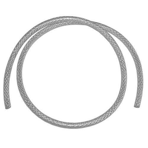 All Points 32-1368 Nylon Braid PVC Tubing