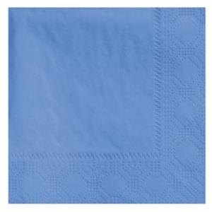 Hoffmaster 180344 Marina Beverage / Cocktail Napkin - 1000 / Case
