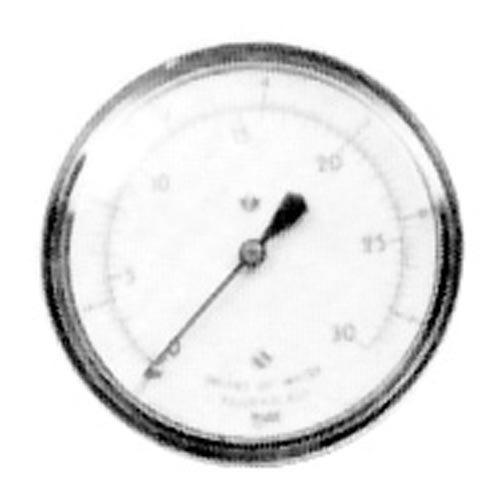 Gauge - Gas Pressure at Sears.com