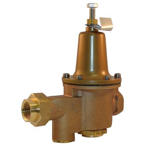Pressure Reducing Valves For Water Mains Pressure Reducing Valve