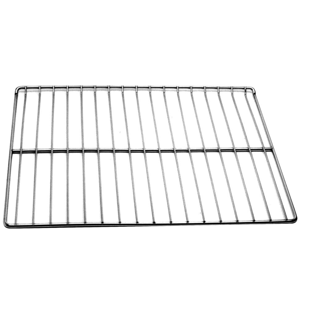 "All Points 26-1239 Oven Rack - 20 1/2"" x 26 1/16"""