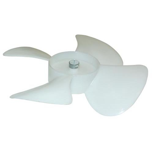 "All Points 28-1641 6"" Fan Blade"