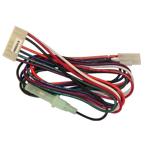 all points 38 1352 wire harness all points 38 1352 wire harness wire harnesses at bayanpartner.co