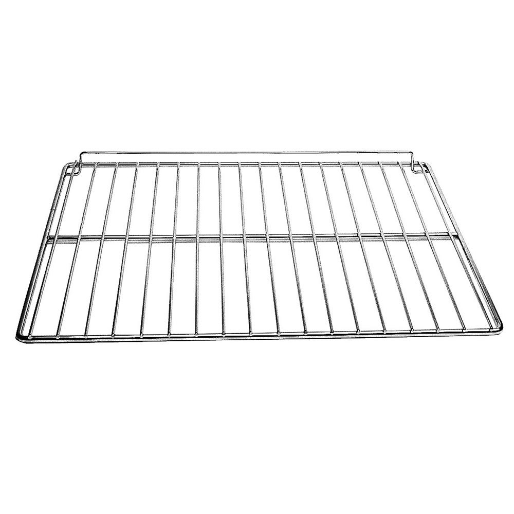 "All Points 26-1431 Oven Rack - 20 1/2"" x 25 3/4"""
