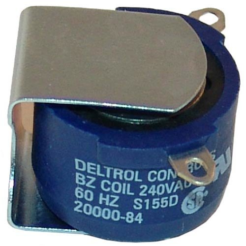 All Points 38-1501 Buzzer Coil - 240V