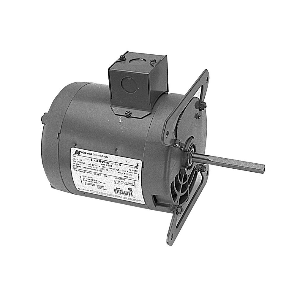 Southbend 4440300 equivalent 1 2 hp 2 speed blower motor for 2 hp blower motor