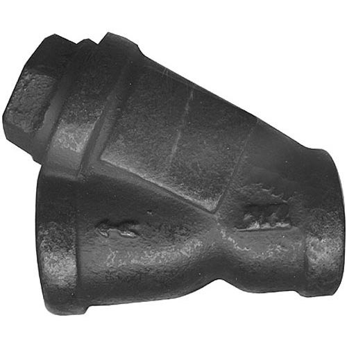 "All Points 26-4007 Water Line Strainer; 3/4"" FPT"