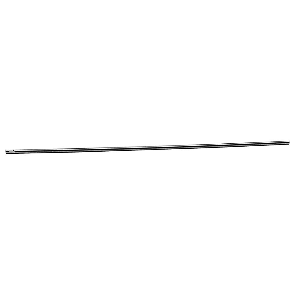 Extra Long Tension Rod From Sears.com
