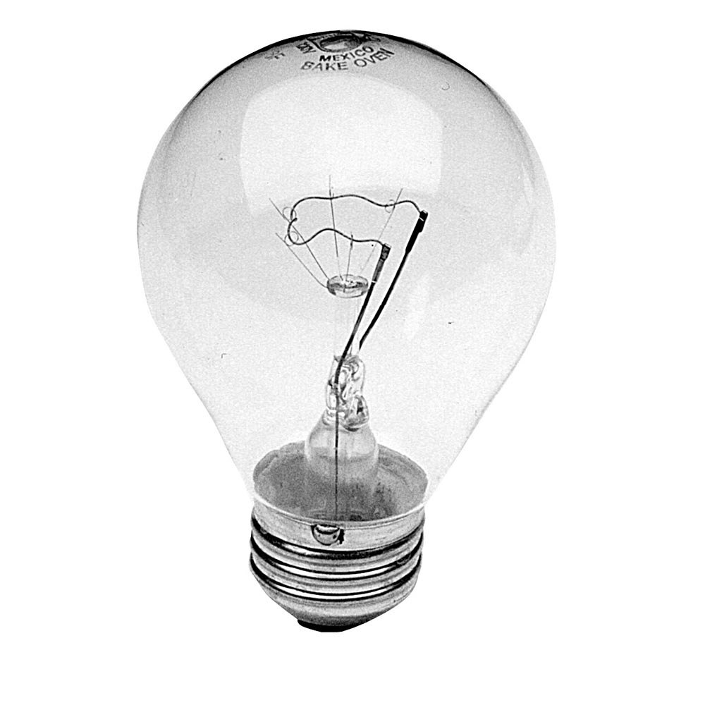 bulb - photo #44