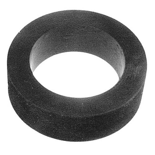 "All Points 32-1252 1 5/8"" Heating Element Gasket"